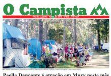 jornal-o-campista-ccb-abril-2018-macamp