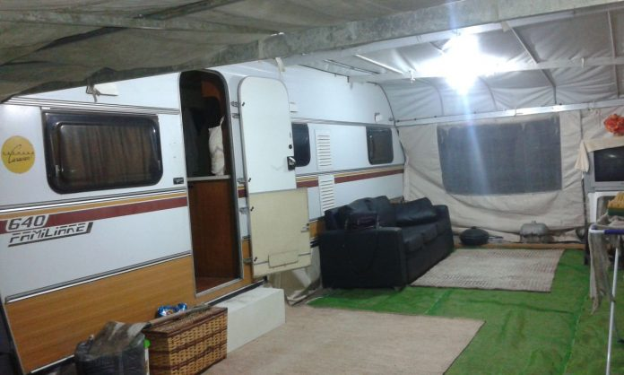 vende-se_trailer-karmann-ghia-640-1987
