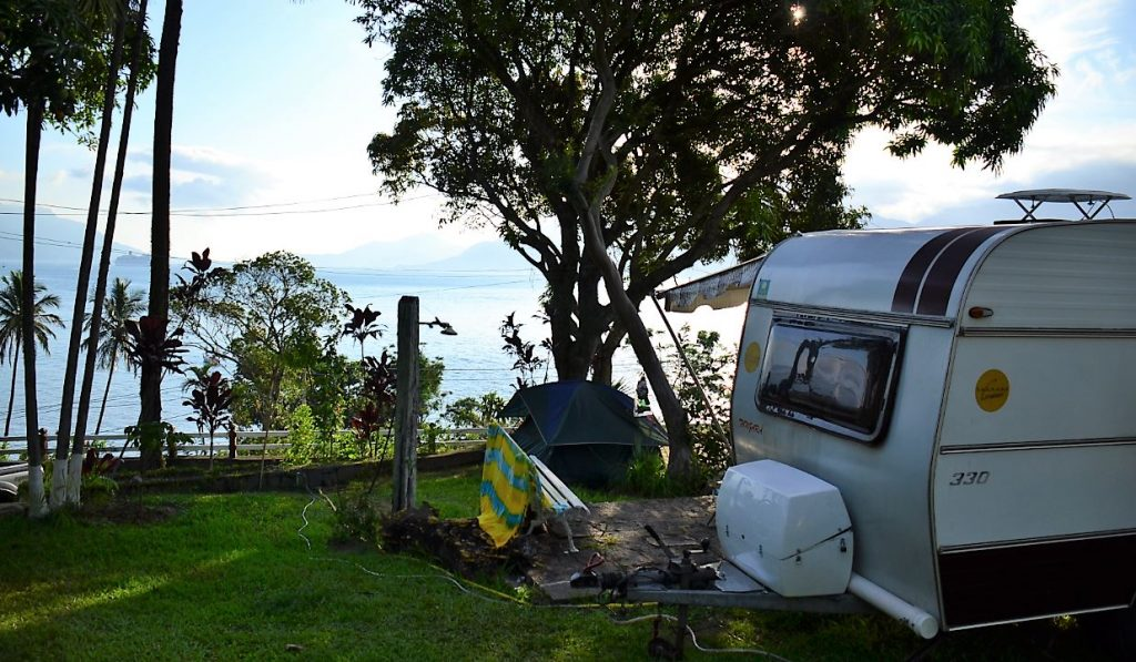 ilhabela-acampando