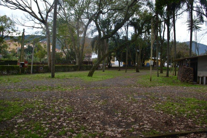 camping-municipal-santa-teresa