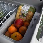 dometic-geladeira-portatil-macamp-waecco-cfx