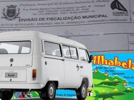 multa-ilhabela-taxa-ambiental-trailer-motorhome-kombi