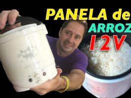 panela-arroz-12v-coluna-macamp-elcio-0