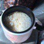 panela-arroz-12v