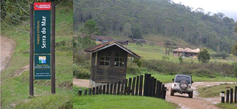 parque-estadual-serra-do-mar-cunha-roteiro-macamp