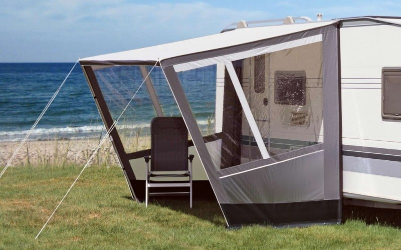 tenda-outwell