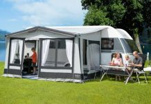 tenda-trailer-outwell