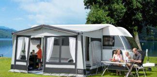 tenda-trailer-outwell