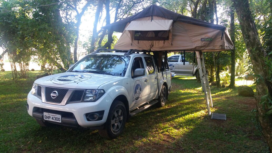 barraca-de-teto-family-blue-camping-5-pessoas
