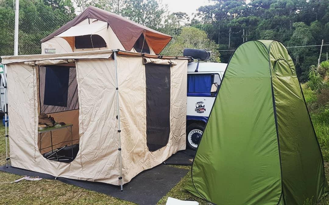 toldo-automotivo-com-anexo-blue-camping