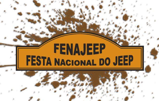 fenajeep-junho-2018