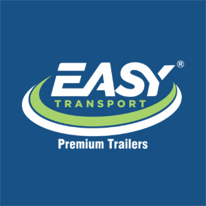 logo-easy-transport-trailers