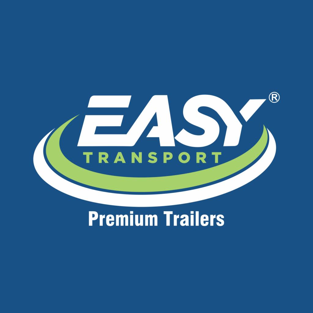 logo-easy-transport-trailers