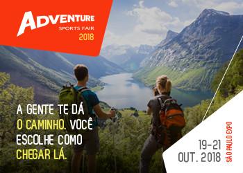 ASF – Adventure 350×250