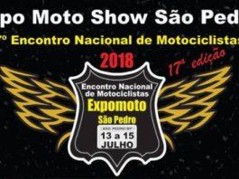 Expo Moto Show