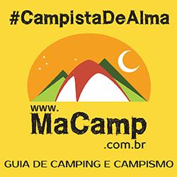 (c) Macamp.com.br